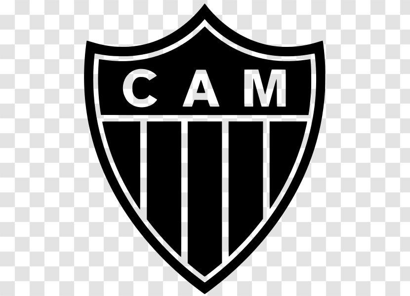 Clube Atletico Mineiro Campeonato Brasileiro Serie A De Regatas Do Flamengo Brazil Football Sport Transparent Png