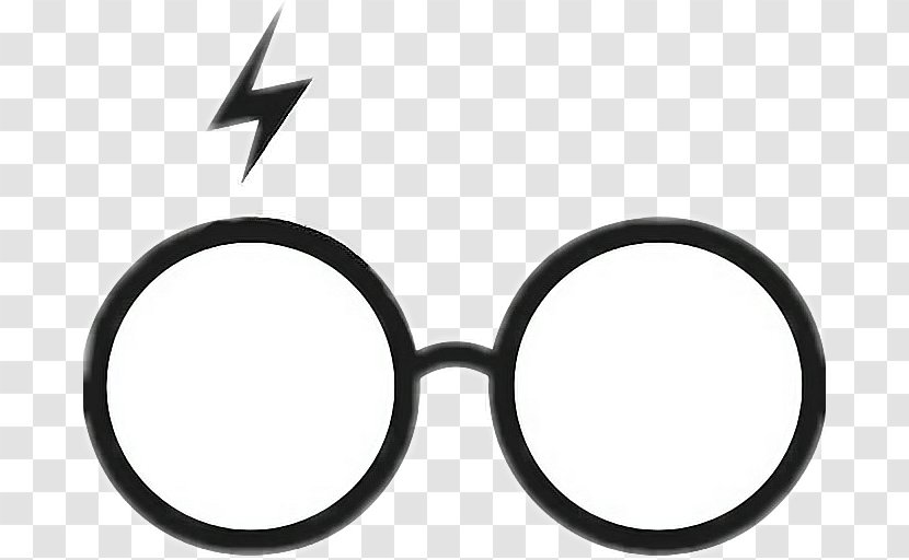 glasses clip art harry potter literary series image openclipart hogwarts school of witchcraft and wizardry scar glasses clip art harry potter literary