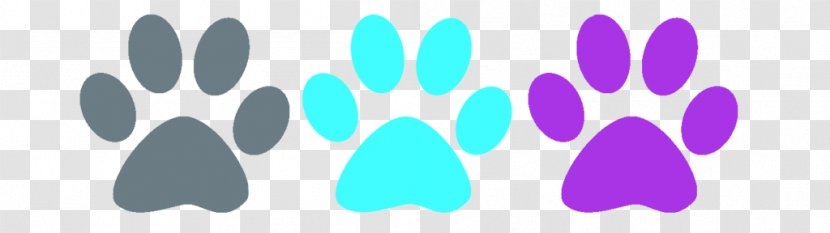 Cat Animal Track Lion Bear Gray Wolf Paw Prints Transparent Png Download 704 wolf paw free vectors. cat animal track lion bear gray wolf