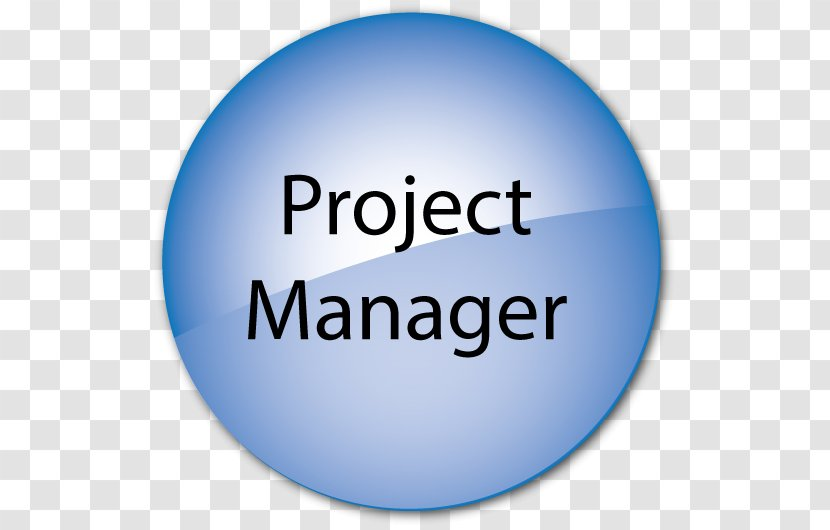 Dynamic Systems Development Method Management Business Adobe Experience Manager Company Brand Project Transparent Png