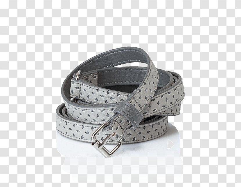 Belt Buckles Strap - Fashion Accessory Transparent PNG