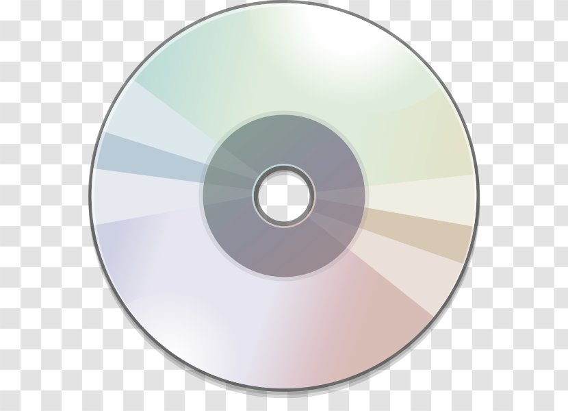 Compact Disc CD-ROM ISO Image - Rom - Cdrom Transparent PNG