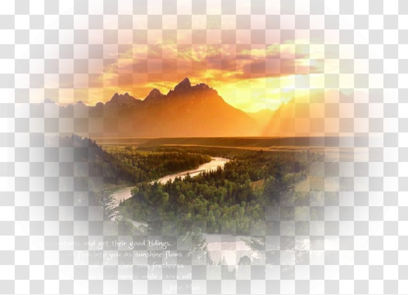 Desktop Wallpaper Art 1080p Stock Photography Mountain Landscape Painting Transparent Png