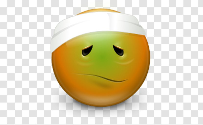 Smiley Product Design Orange S.A. - Sa - Happiness Transparent PNG