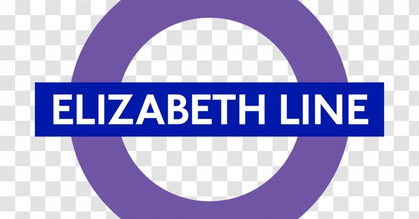 Crossrail Transport For London Underground Paddington Station Tfl Rail Mind The Gap Area Transparent Png