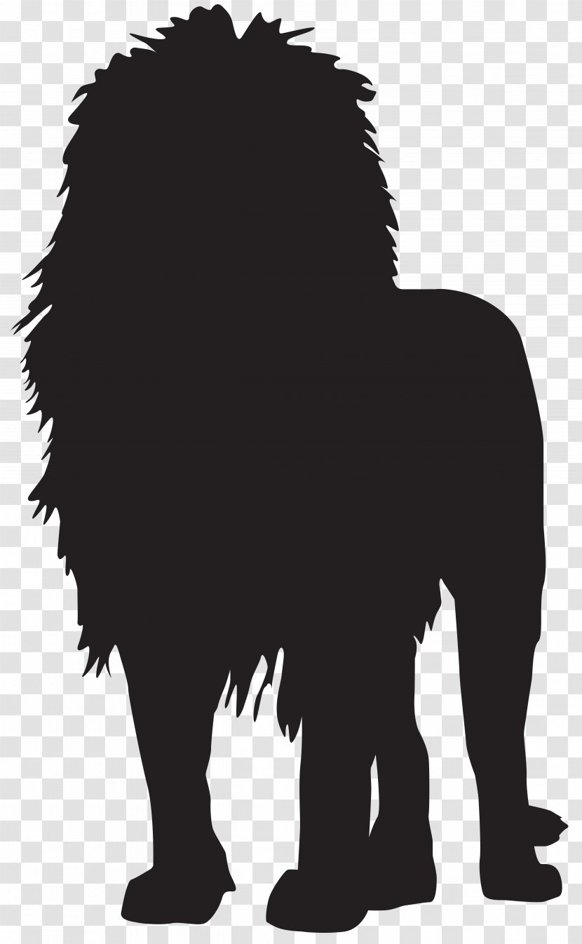 Lion Silhouette Clip Art Transparent Image Transparent Png Click here and download the lion silhouette graphic · window, mac, linux · last updated 2020 · commercial licence included ✓. lion silhouette clip art transparent