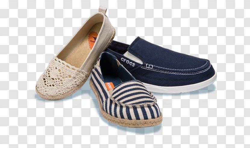 Slip-on Shoe Famous Footwear Boot