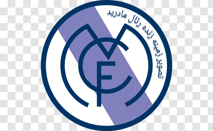 real madrid c f uefa champions league logo vector graphics trademark football transparent png real madrid c f uefa champions league