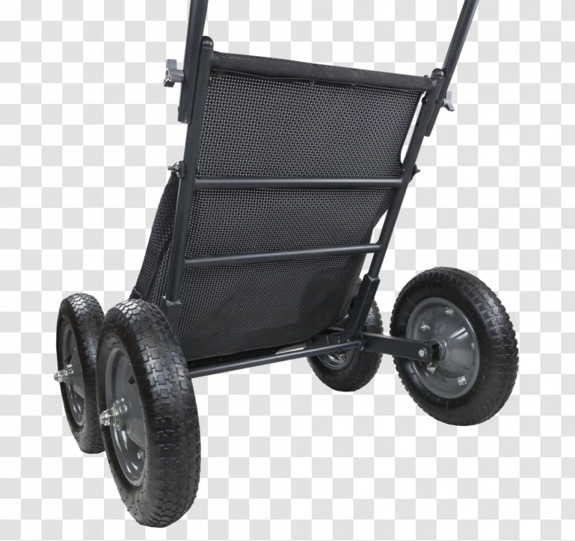 Tire Wheel Cart Web Crawler - Tree Stands - World Wide Transparent PNG