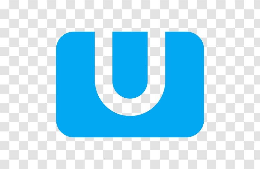 Wii U Remote Super Mario Maker Gamecube Nintendo 3ds Transparent Png