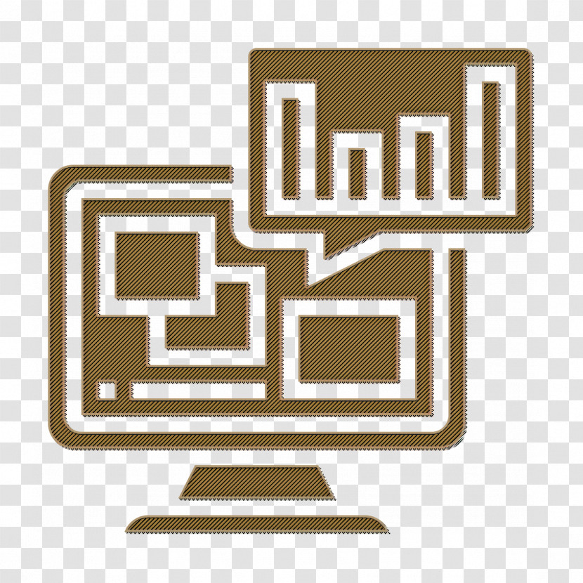 Business And Finance Icon Analysis Icon Business Analytics Icon Transparent PNG
