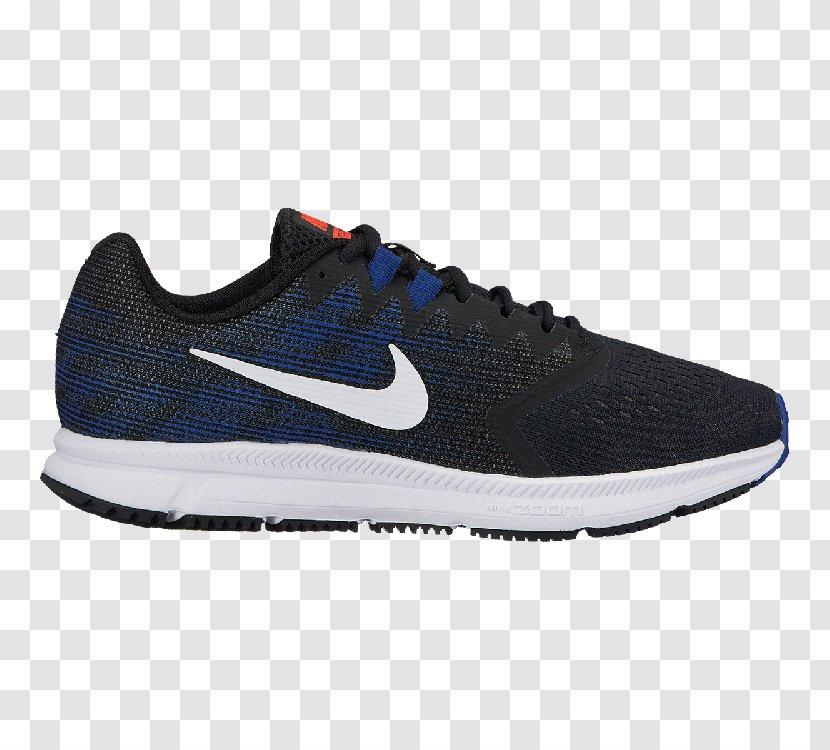 Sneakers Shoe Nike Air Max ASICS