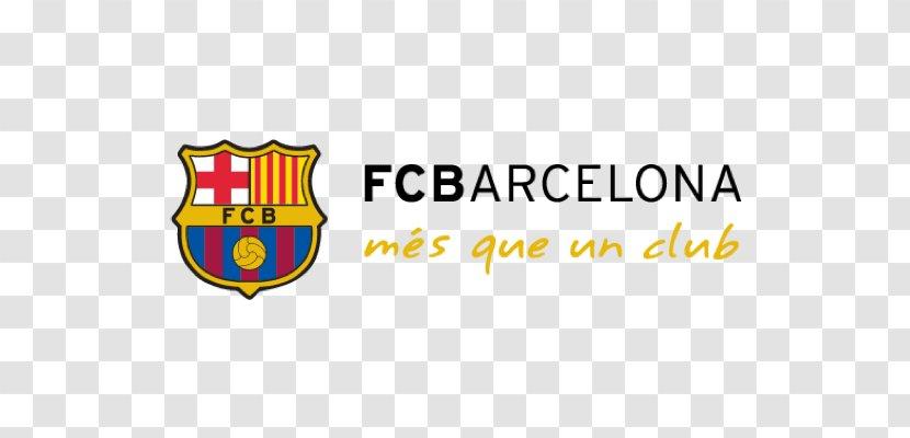 15+ Fc Barcelona Logo Png
