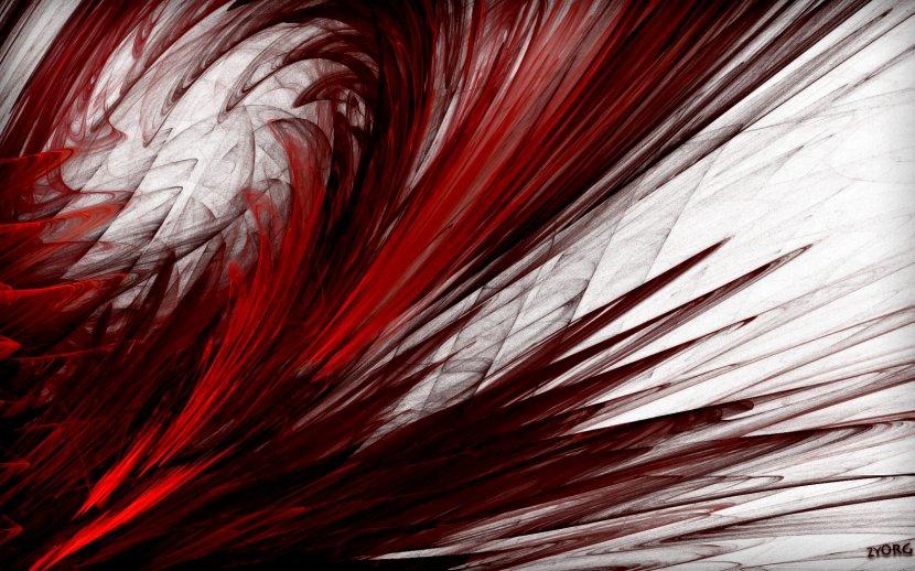 Blood Splatter Film Art Clip Transparent PNG
