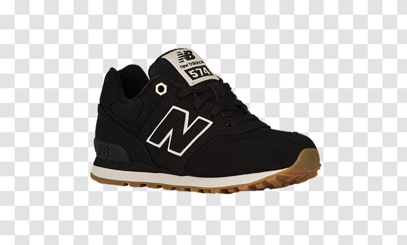 New Balance Kids Sports Shoes Nike