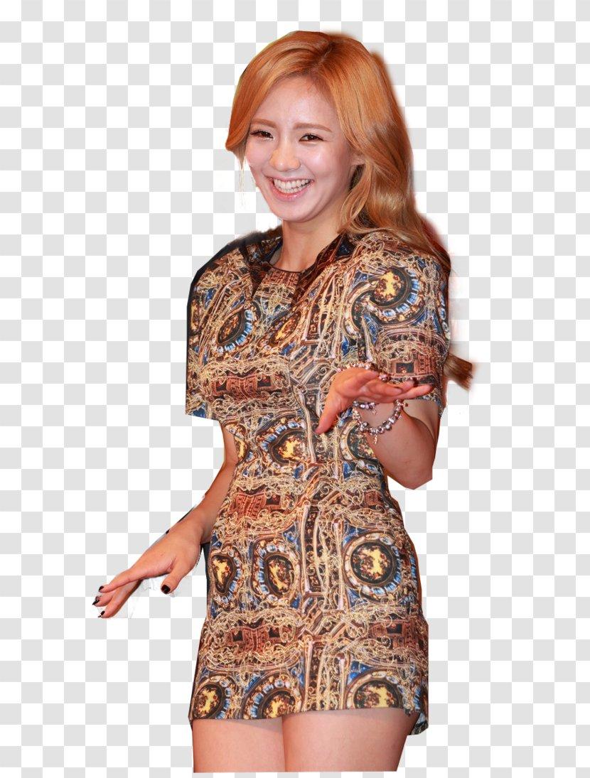 Shoulder Cocktail Dress Sleeve - Blouse Transparent PNG