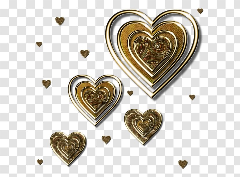 Heart Art Image Clip - Photography Transparent PNG