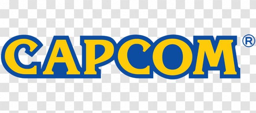 Viewtiful Joe Street Fighter Ii The World Warrior Capcom