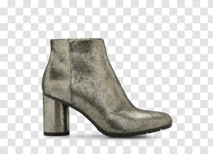 Boot High-heeled Shoe Footwear Moccasin Transparent PNG