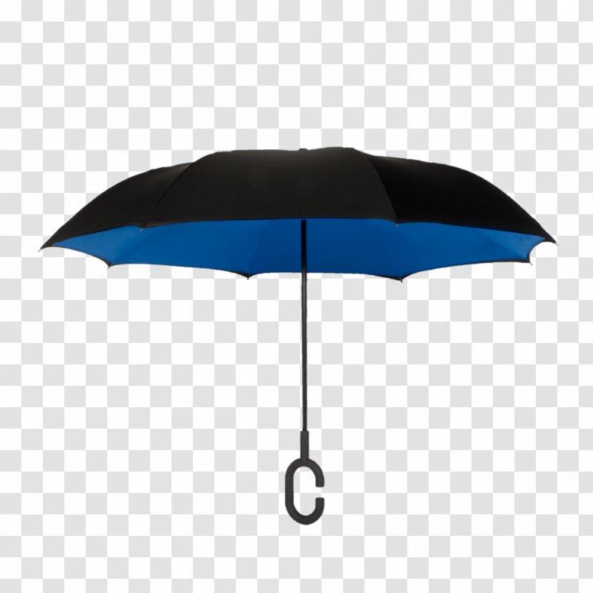 Umbrella Auringonvarjo Amazon.com Clothing Accessories - Fashion Transparent PNG