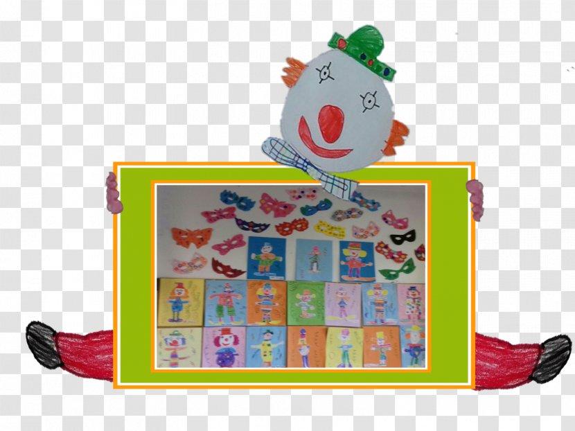 Child Kindergarten Ogni Festa Via Al Sesto Miglio Carnival - APJ Transparent PNG