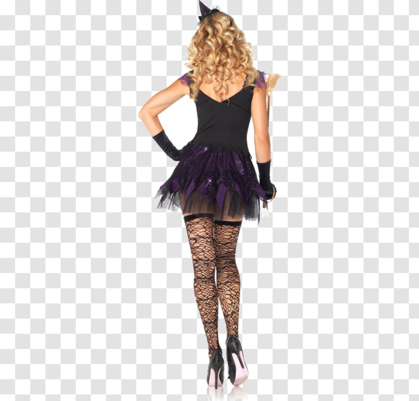 Costume Te Legyél! Dress Ámokfutók Clothing Accessories - Online Shopping Transparent PNG