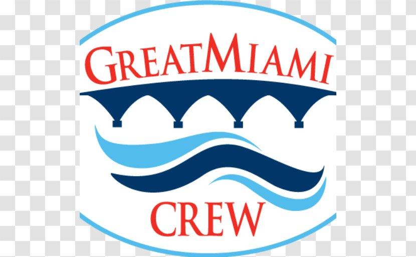 Bear Paddle Swim School Great Miami River Child The Longest Journey Series Sport - Marine Mammal - Smile Transparent PNG