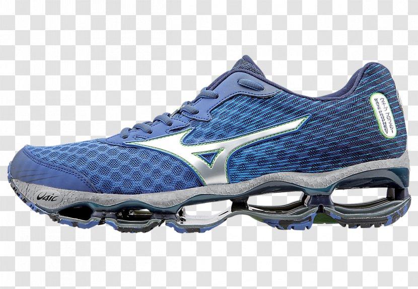 Mizuno Corporation Sneakers Shoe