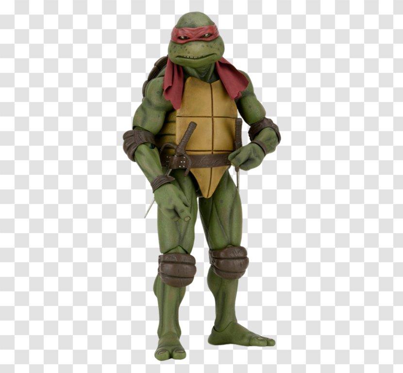 Raphael Leonardo Michaelangelo Donatello Shredder Teenage Mutant