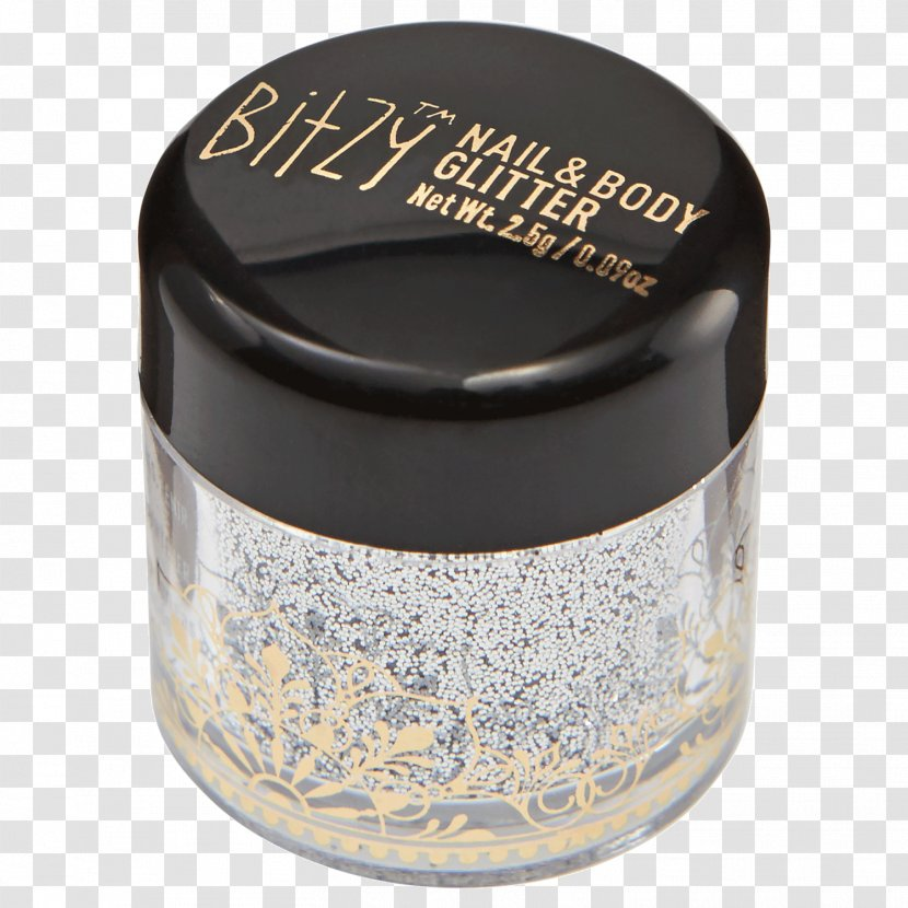 Cosmetics Glitter Nail Art Salon Beauty Body Transparent Png