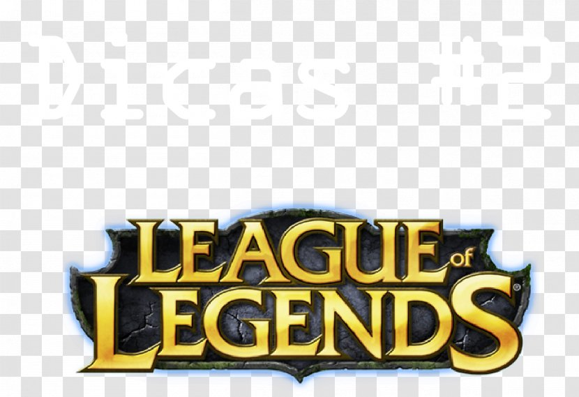 League Of Legends Defense The Ancients Warcraft Iii Reign Chaos