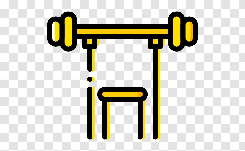 Fitness Centre Dumbbell Physical Transparent PNG