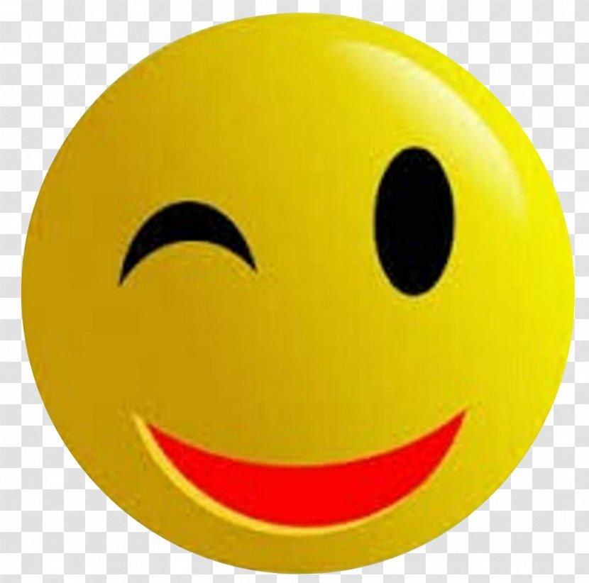 Gratis bilder smileys Free GIF