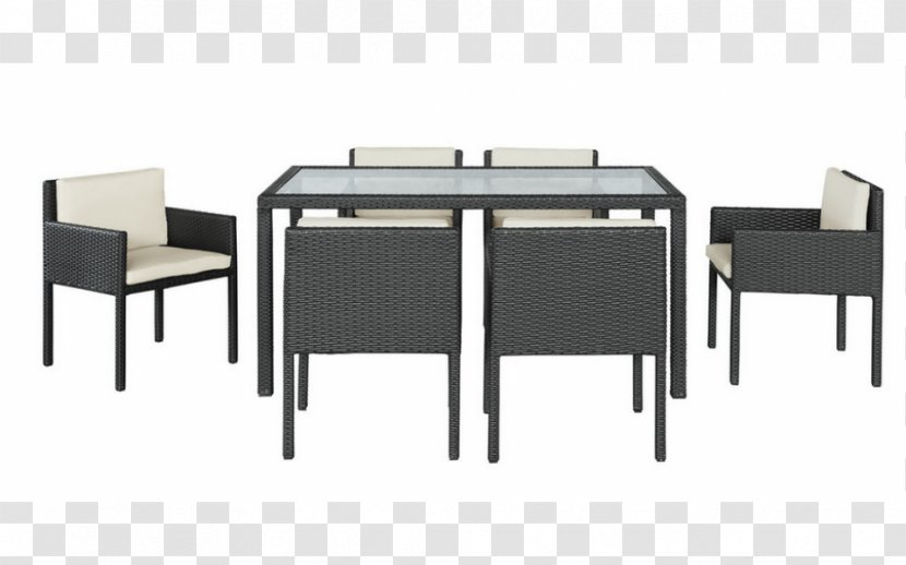 Table Furniture Chair Dining Room Harvey Norman Transparent Png