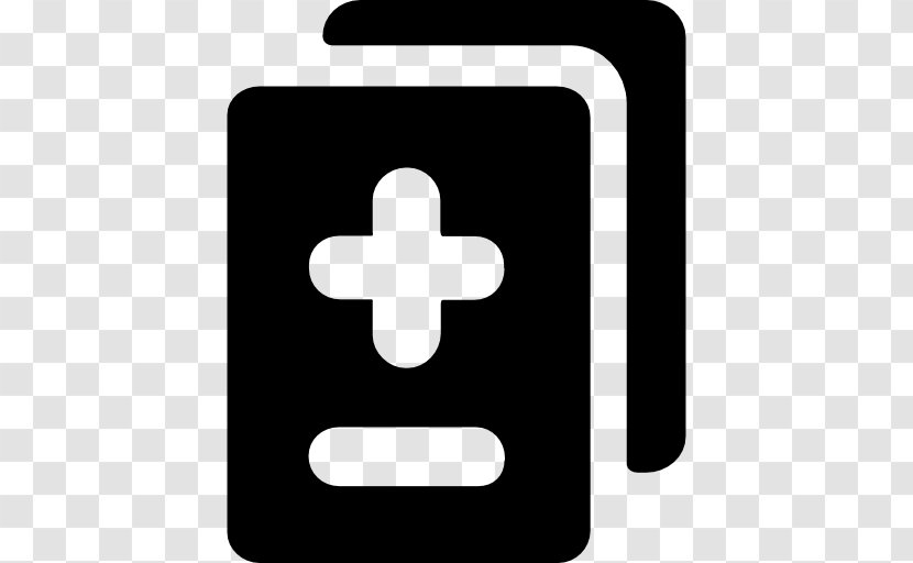 Plus And Minus Signs Meno Plus-minus Sign - Material Property - Saraswati Button Transparent PNG