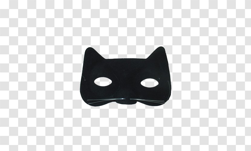 T Shirt Blog Drawing Desktop Wallpaper Cat Like Mammal Black Attack Transparent Png