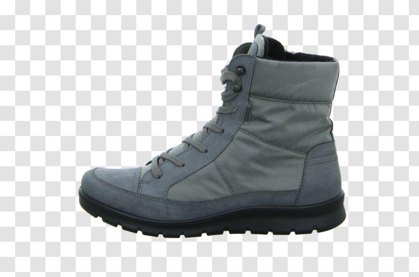 Oxford Shoe Sneakers Puma Lacoste