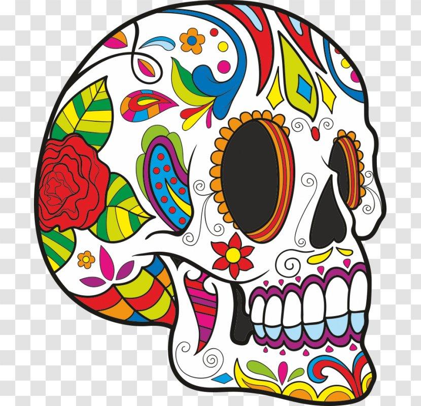 - Calavera Coloring Books For Kids Ages 9-12: Beautiful Sugar Skulls That  Make You Relax (Dia