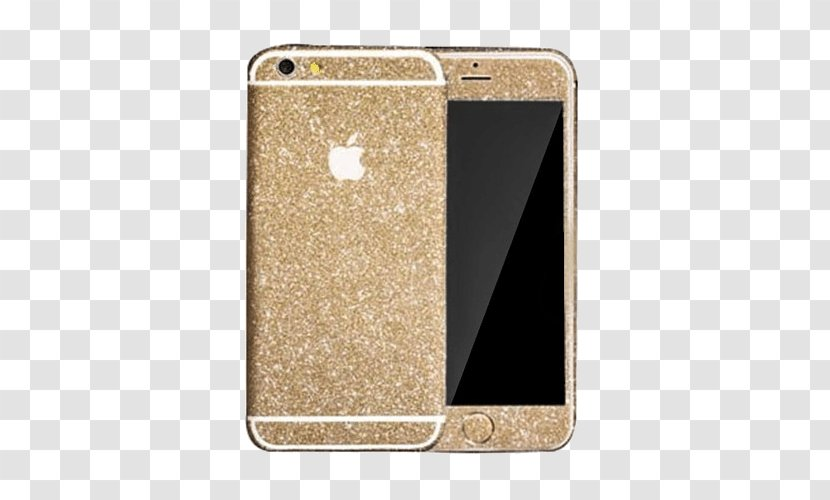 IPhone 7 Plus 8 6 6s Mobile Phone Accessories - Iphone - Personalized Car Stickers Transparent PNG