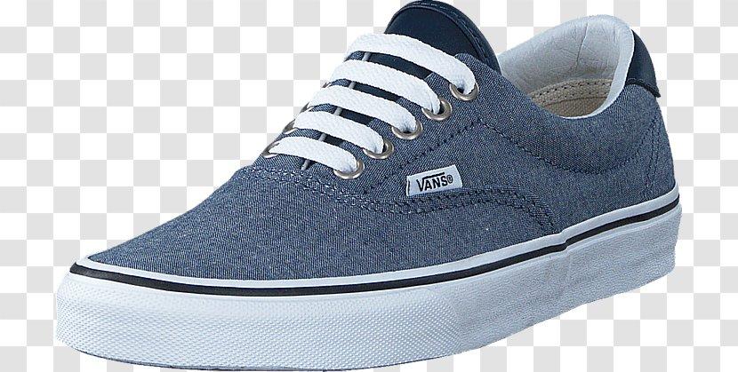 Sports Shoes Vans Skechers Men's