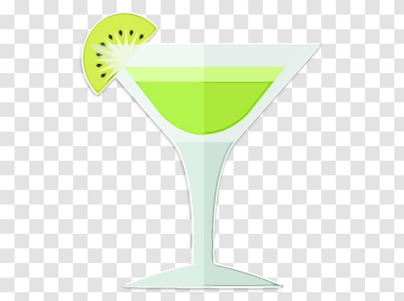 Margarita Transparent PNG