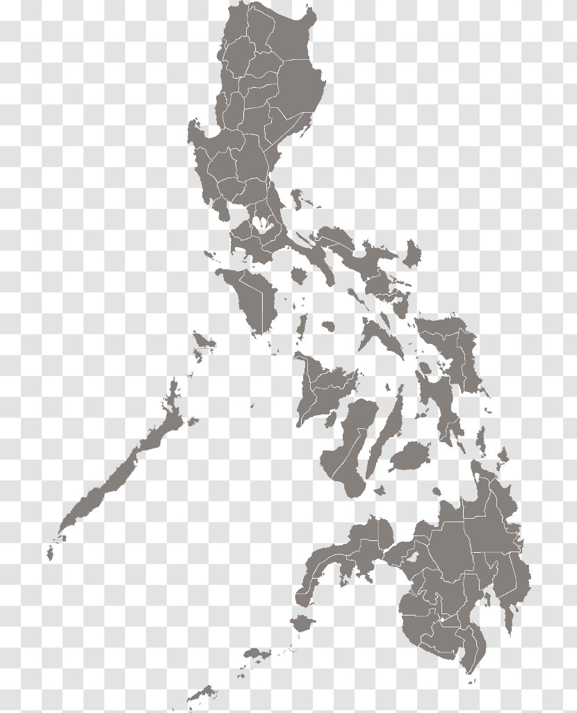 Picture of: Flag Of The Philippines World Map Stock Photography Tree Transparent Png