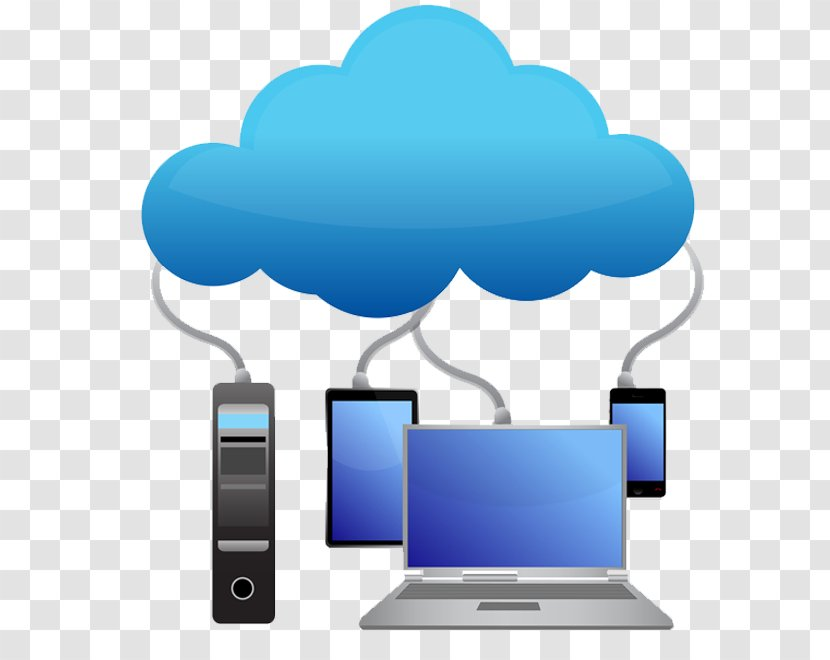 Remote Backup Service Cloud Computing Storage Internet Computer Security Transparent Png