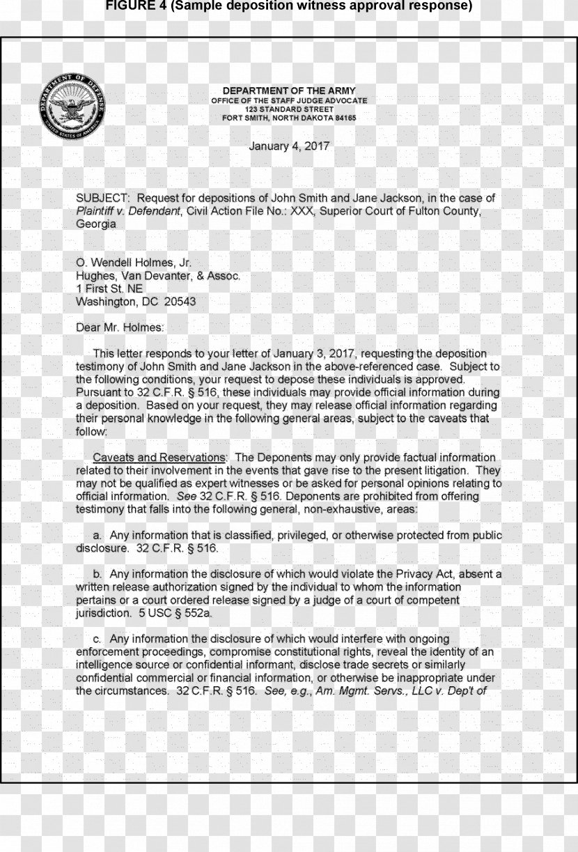 Business Letter Of Recommendation from img1.pnghut.com