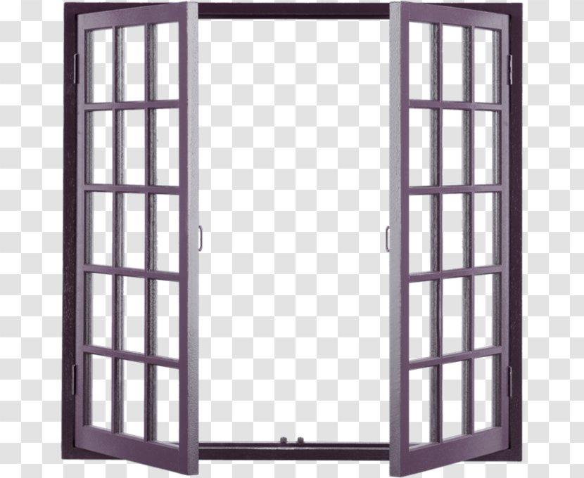 Window Building Door Facade House Brown Simple Wooden Decoration Pattern Transparent Png