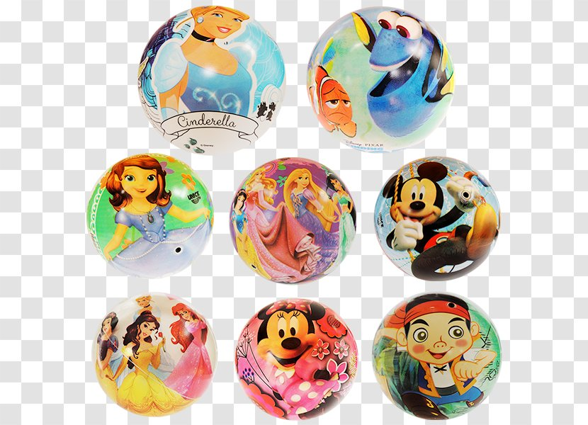 Pin Badges Button The Walt Disney Company Body Jewellery Transparent PNG