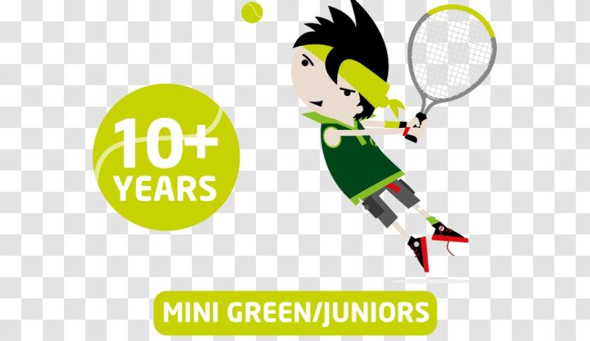 Racket Lawn Tennis Association Sport Balls - Football - Field Transparent PNG