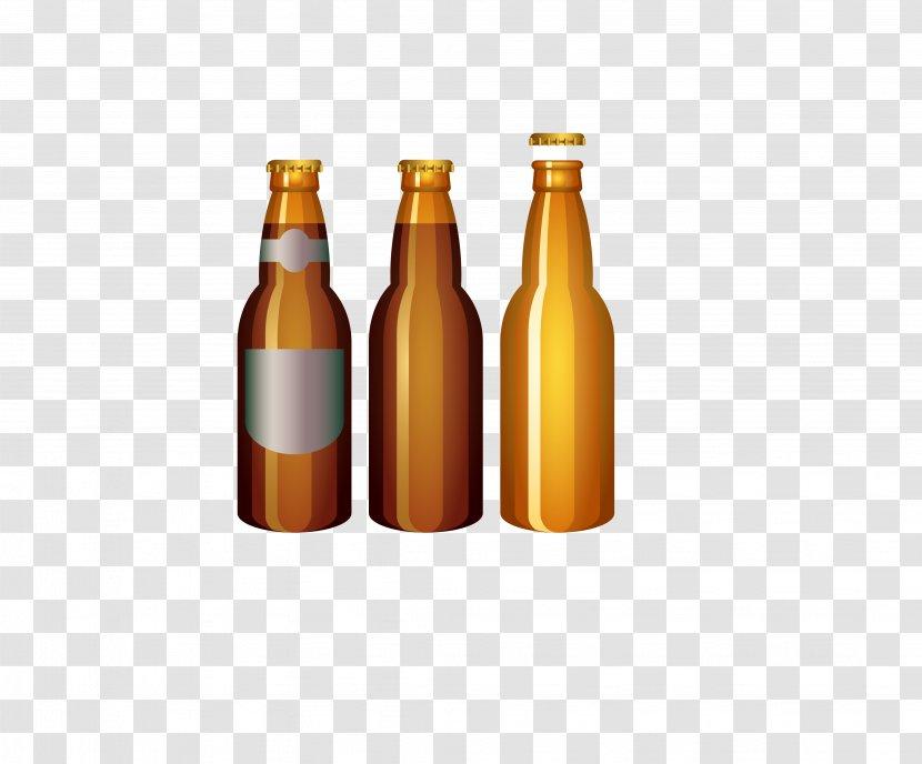 29+ Beer Bottle Bottle Art Cartoon Images Background