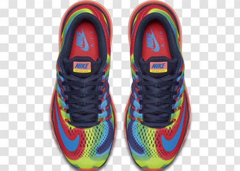 Nike Air Max 2016 Mens Sports Shoes 90