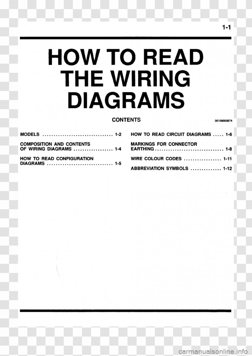 Hyukoh Wiring Diagram 1998 Mitsubishi Galant Electrical Wires & Cable -  Brand - 2002 Transparent PNG | Wiring Diagram For 2002 Galant |  | PNGHUT.com